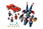 lego marvel super hero iron man detroit steel building kit