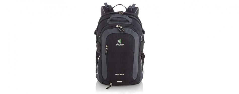 deuter giga bike backpack