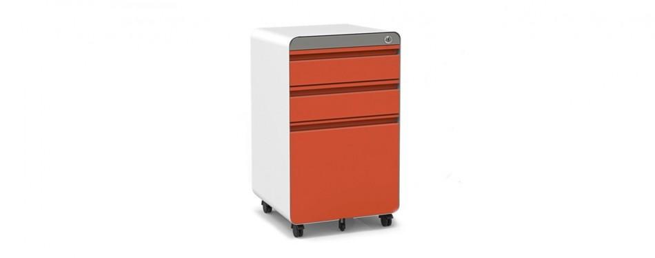 devaise 3-drawer cabinet
