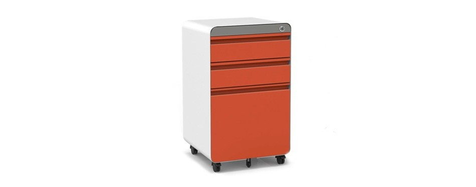 devaise 3-drawer cabinet