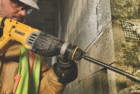 dewalt d-handle sds rotary hammer