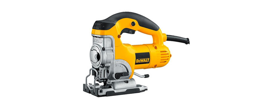 dewalt top handle jigsaw