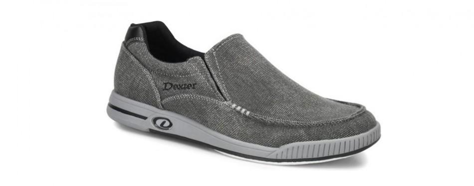 dexter men's kam bowling shoes