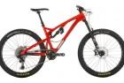 diamondback 5c carbon full suspension mountain bike