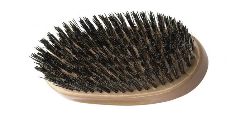 diane palm brush