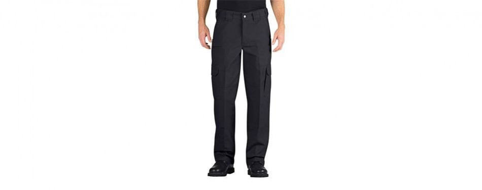dickies canvas tactical pants