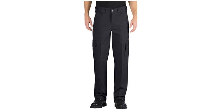 Dickies Canvas Tactical Pants