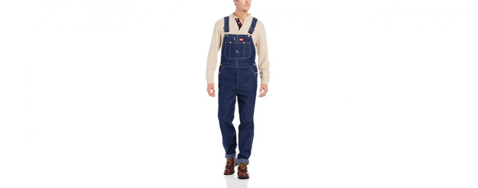 10 Best Overalls For Men In 2019 Buying Guide Gear Hungry