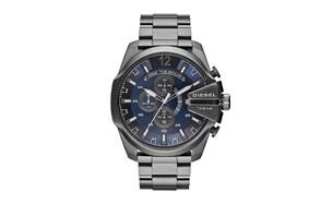 diesel dz4329 analog sport watch