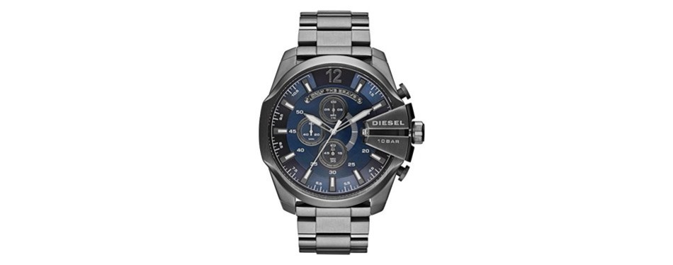 diesel dz4329 mens analog sport watch