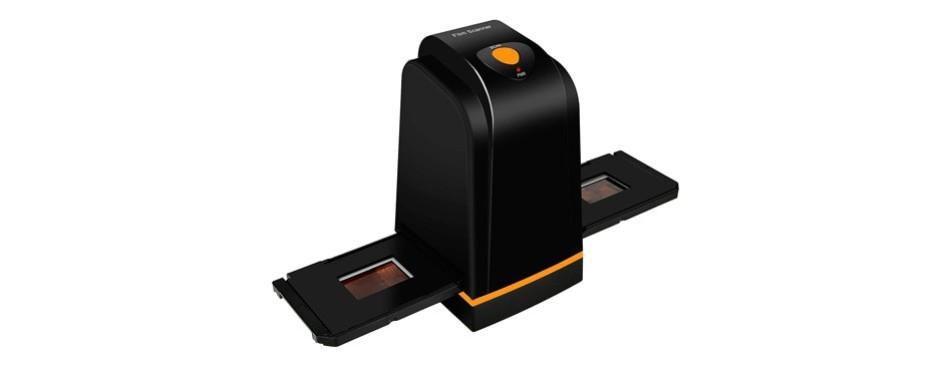 digitnow 135 film slide scanner