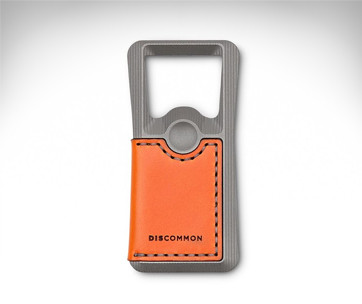 discommon goods the bottle opener 2
