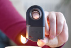 dissim - inverted lighter