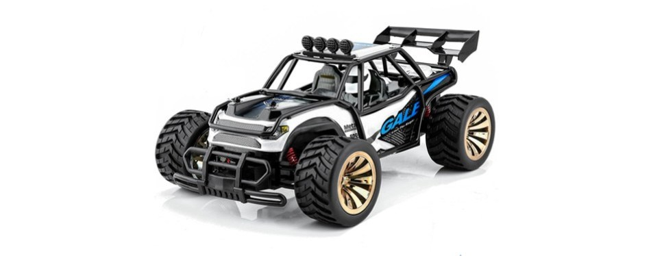 distianert electric rc car off road