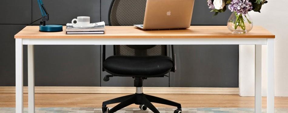 dlandhome x-large computer desk