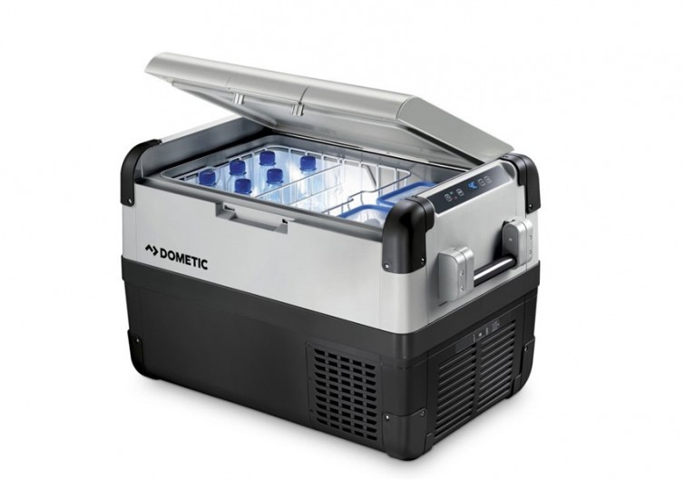 Dometic CFX-50W Portable Refrigerator