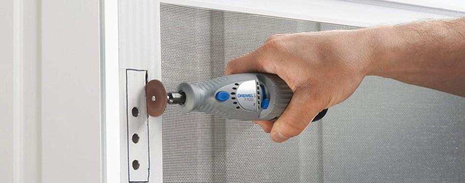 dremel multipro cordless rotary tool kit