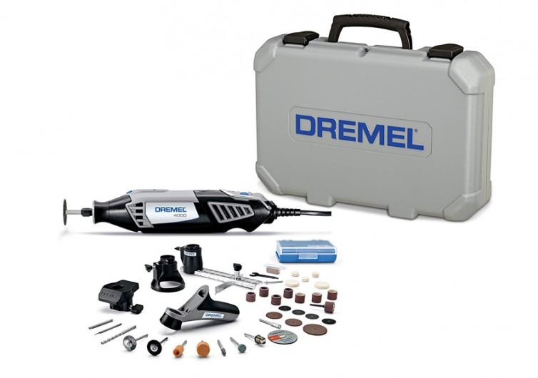 dremel rotary tool