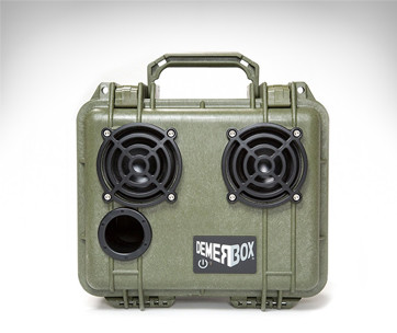 DremerBox 2