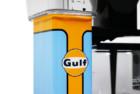 Drive DBS 1 Gulf Coffee Machine