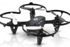 drone holy stone hs170c predator 2