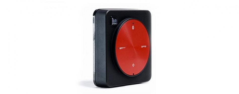 dual electronics xgps150a multipurpose universal bluetooth gps receiver