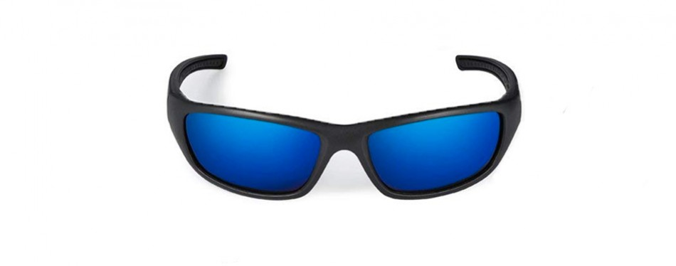 duduma polarized hiking sunglasses