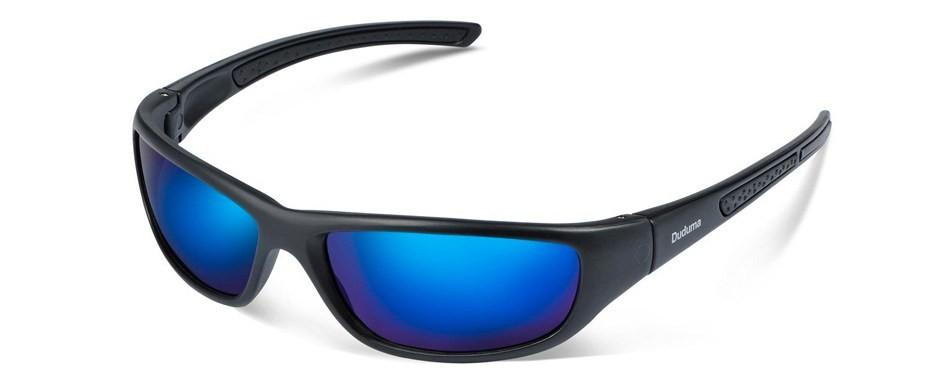 duduma polarized hiking sunglasses odgovora