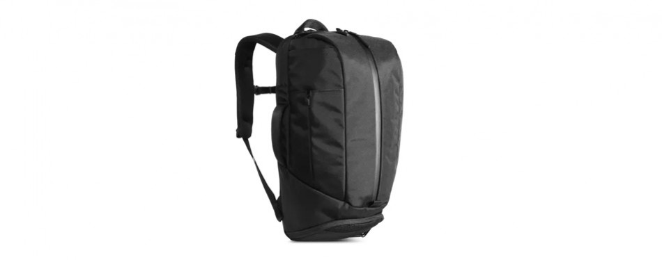 duffel pack 2 by aer