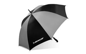 dunlop jumbo golf umbrella