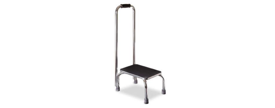 duro-med dmi step stool