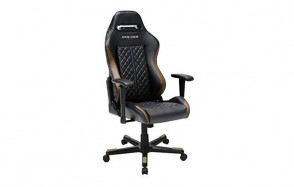 Dxracer Drifting Series Office Chair