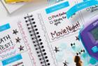 dymo colorpop color label maker