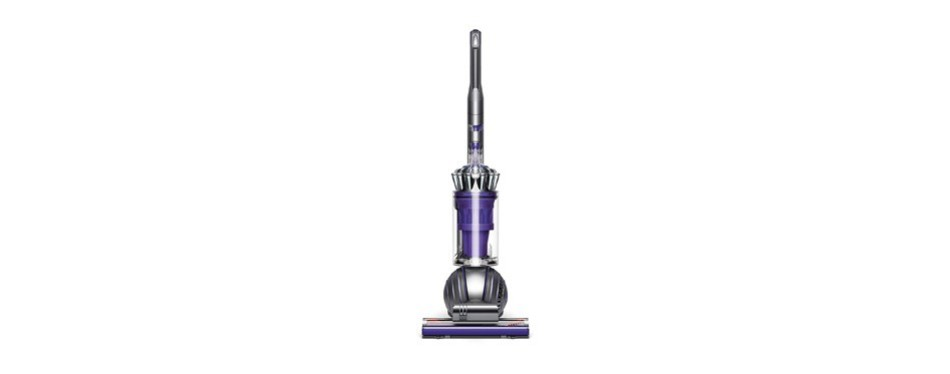 dyson ball animal 2 upright cleaner