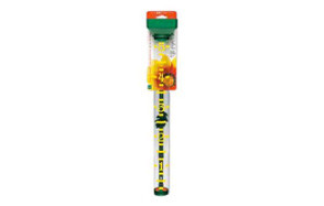 e-z read jumbo rain gauge from b&l industries