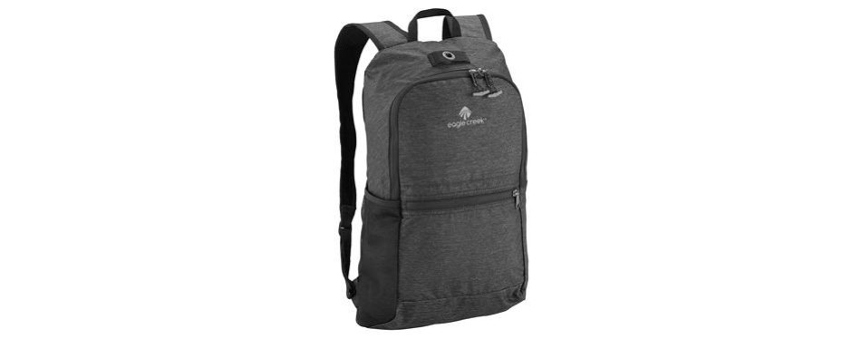 eagle creek packable day pack