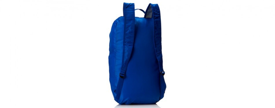 eagle creek travel gear packable day pack