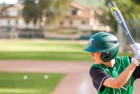 easton ghost x hyperlite youth baseball bat