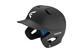easton z5 2.0 baseball helmet