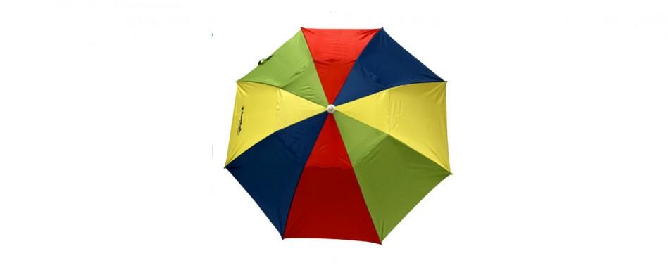 easygoproducts easygo travel beach umbrella