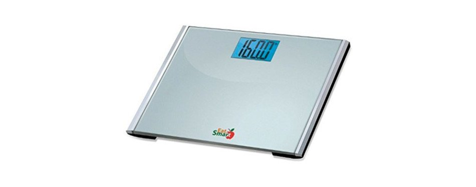 8 best bathroom scales in 2019 buying guide gear hungry rh gearhungry com
