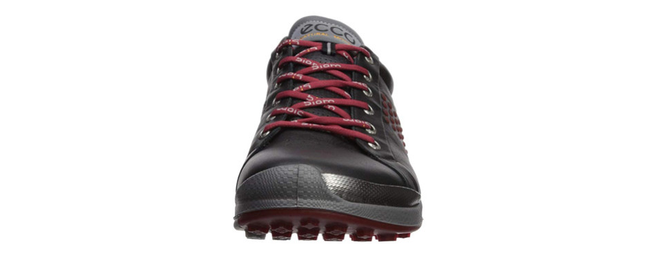 ecco biom hybrid 2 hydromax golf shoe