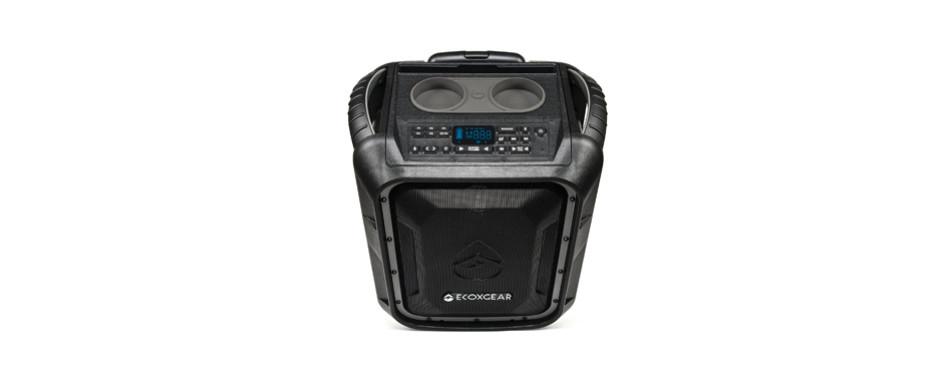 ecoxgear ecoboulder+ gdi-exbld810