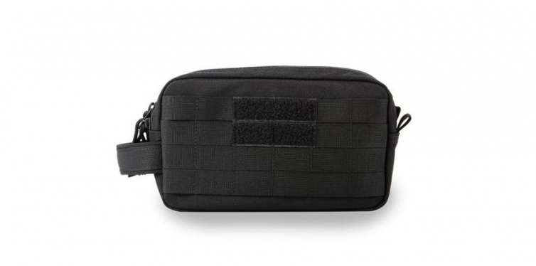 EDC Dopp Kit by Cargo Works