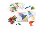 educational insights - design & drill activity center