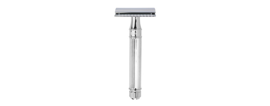 edwin jagger double edge safety razor