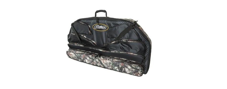 elevation mathews altitude case