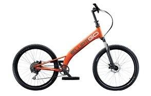 elliptigo msub – the first all-terrain stand up bike
