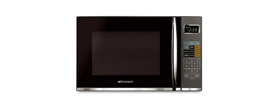 10 Best Microwaves In 2020 Buying Guide Gear Hungry