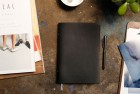 Endeavor Notebook